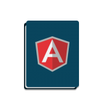 angular1 guides