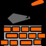 build bricks